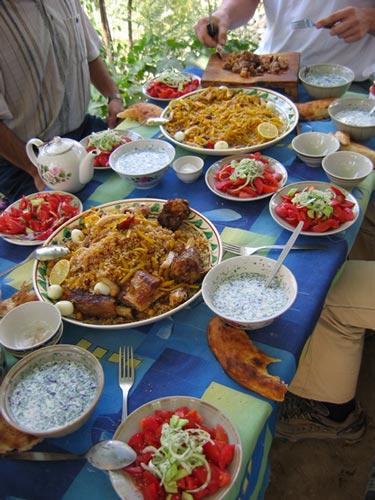 http://www.e-samarkand.narod.ru/plov_elya.jpg